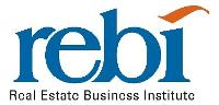 Certified Real Estate Brokerage Manager / CRB