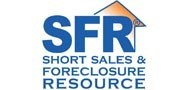 Short Sales & Foreclosure Resource® / SFR